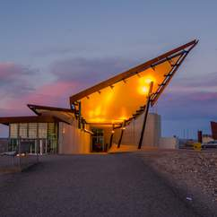 A Weekender's Guide to Broken Hill