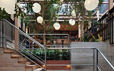 Ten Group-Friendly Melbourne Venues with Enough Room to Celebrate
