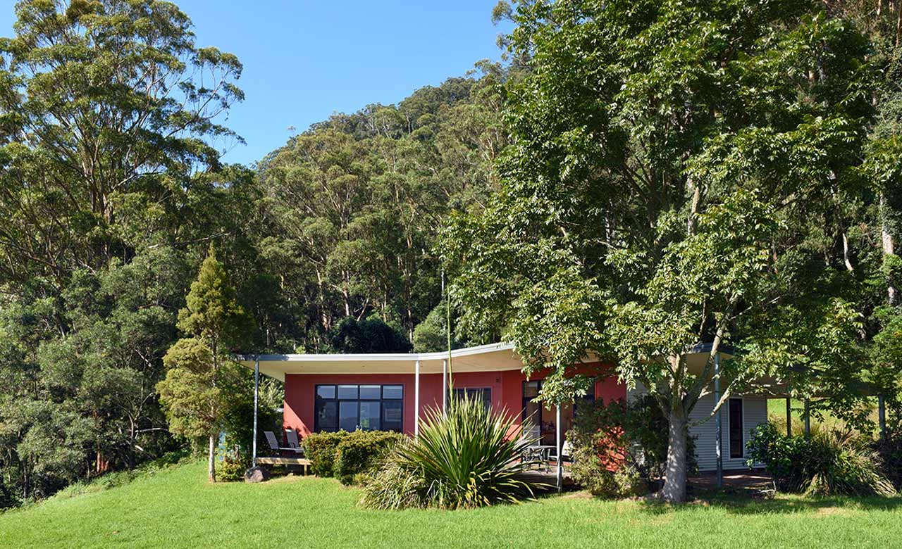 aurora-cottage-kangaroo-valley-exterior