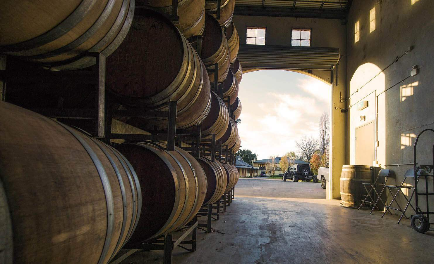 eling-forest-winery-barrels