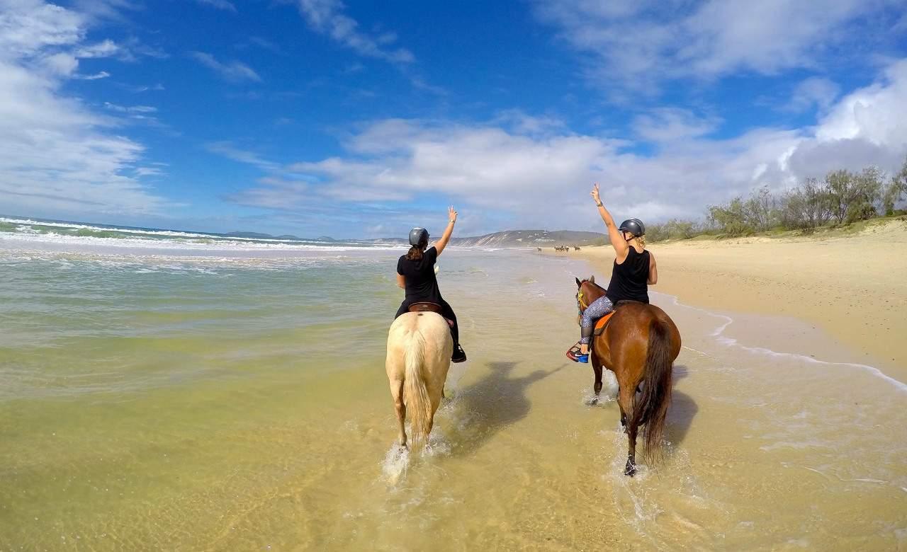 rainbow-beach-horse-rides