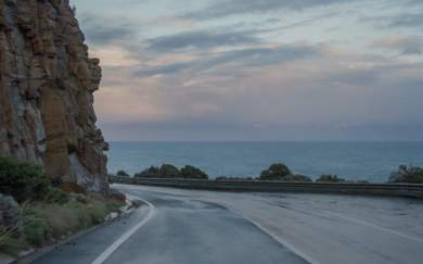 Outside Guide: 48 Hours on the Great Ocean Road
