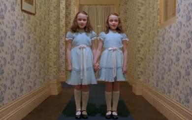 Australia Is Getting a Stanley Kubrick Film Festival