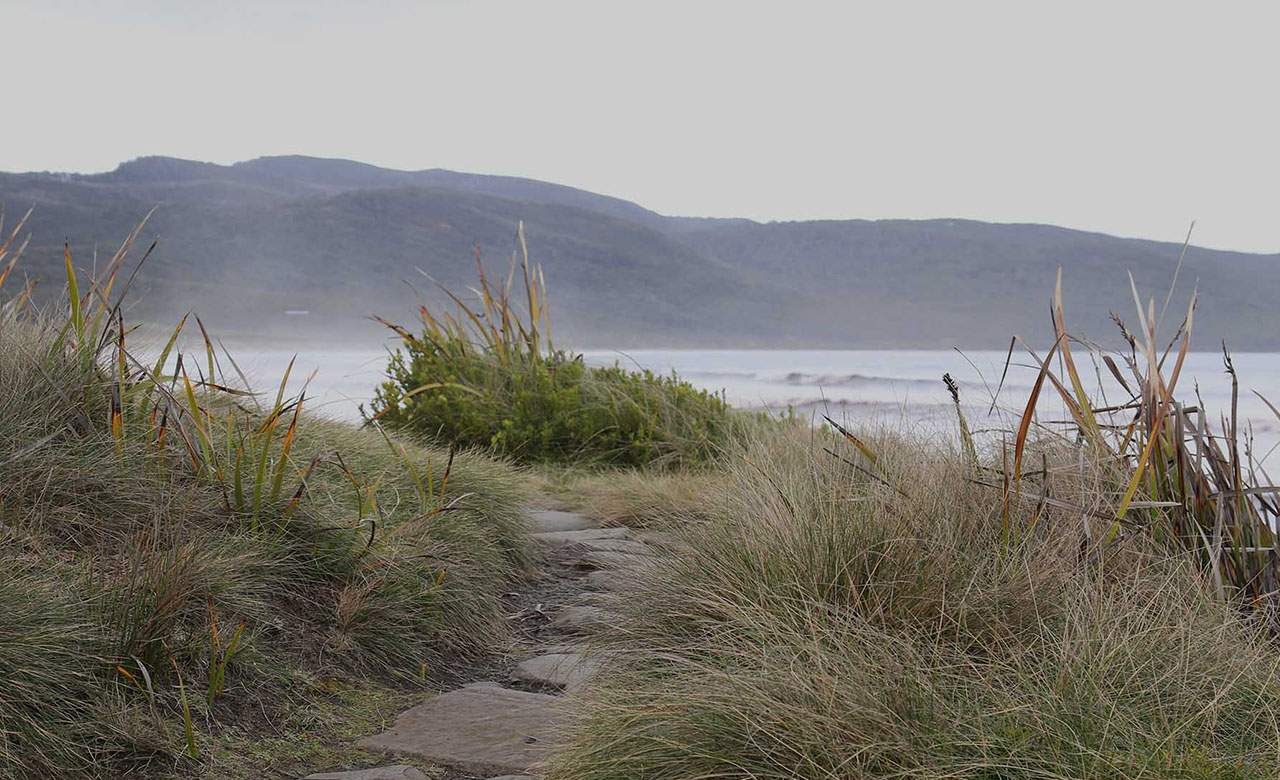 How to Spend 48 Hours on Bruny Island
