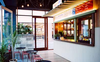 Ten Awesome Adelaide Bars Worth Travelling For