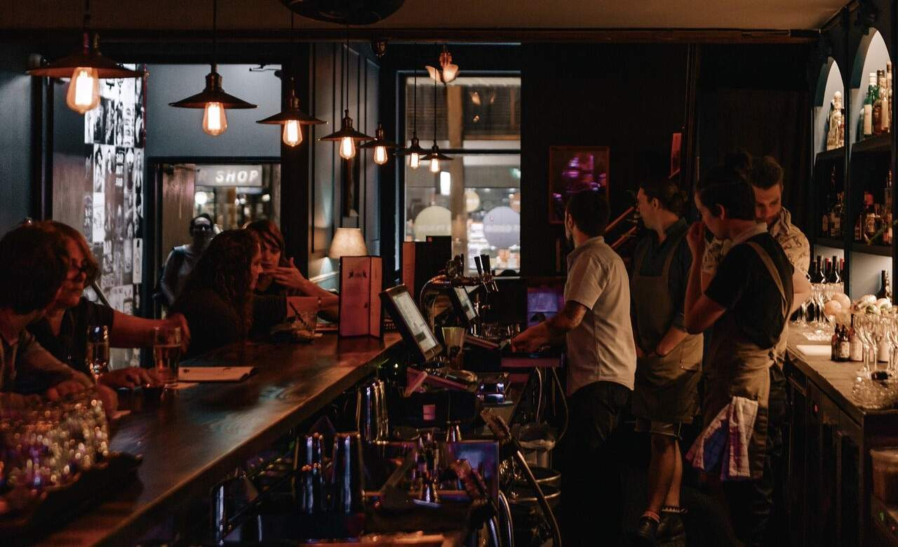 Newtown Venues Could Soon be Allowed to Offer Late-Night Trading and Live Music