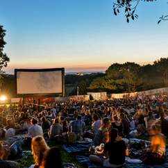 Moonlight Cinema Announces 2016-17 Dates