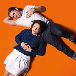 Queensland Theatre Unveils Huge 2017 Season