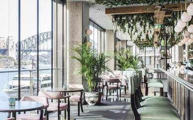 How to Spend 48 Hours in Sydney