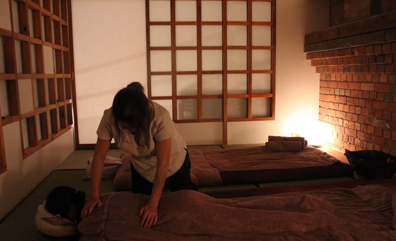 japanese-spa