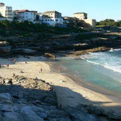 Sydney's Disappearing Beach Has Made a Triumphant Return