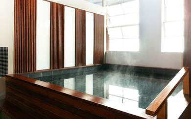 Ten of Melbourne's Most Extraordinary Spa Experiences