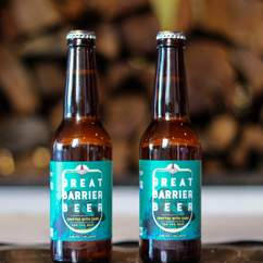 Australia's First Social Enterprise Beer Is Coming to a Bottleshop Near You