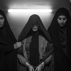 Iranian Film Festival Australia 2016