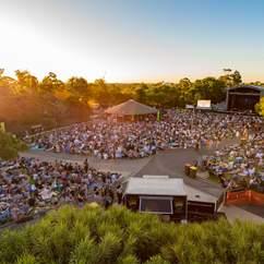 Melbourne Zoo Twilights Announce 2017 Program