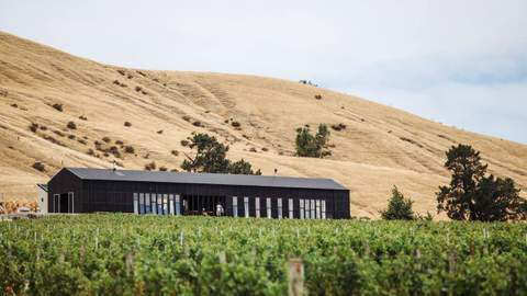 A Guide to Relaxing in New Zealand's Christchurch Region