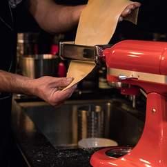 Win a KitchenAid Artisan Mini