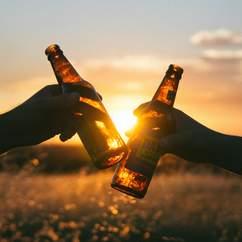 Queensland Beer Week