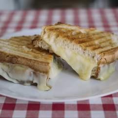 Satriale's Sandwich Deli