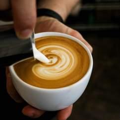 2KF Espresso