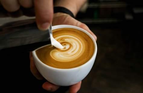 Clancy's Espresso