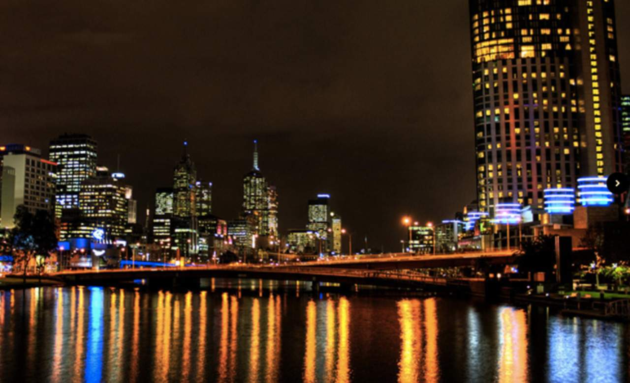 An Extensive List of Things To Do Late at Night in Melbourne