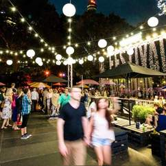 The Best Things to Do in Sydney This Weekend