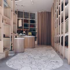 The Waiting Room Is Barangaroo's New Design Haven