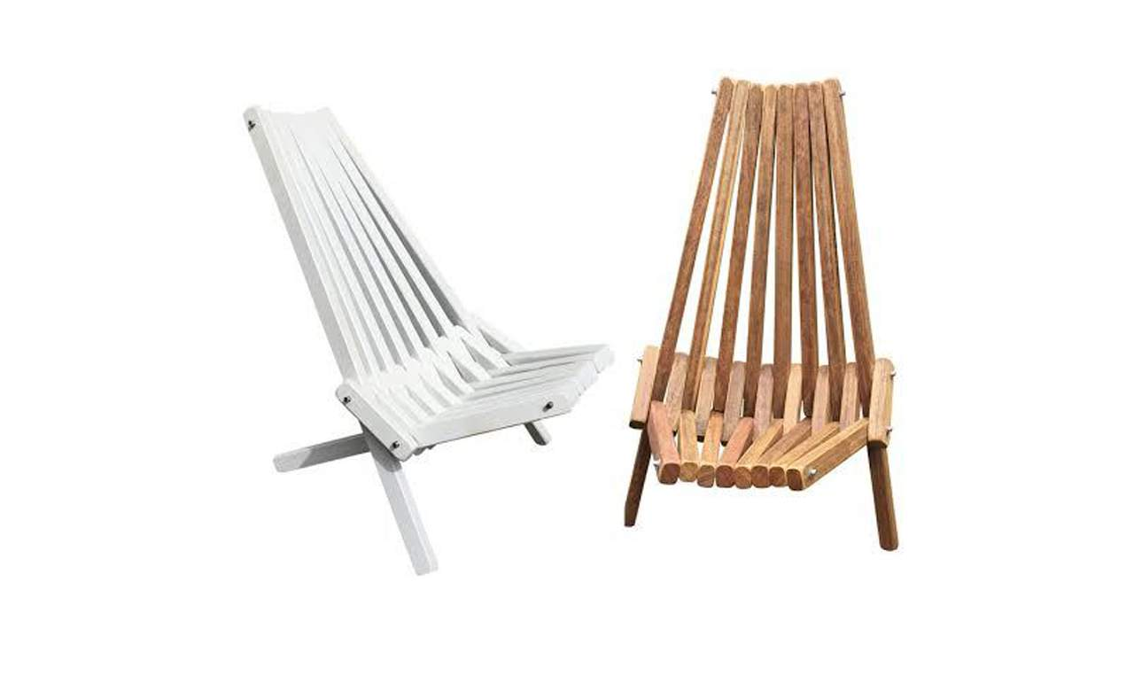 ecochic-recycled-deck-chair