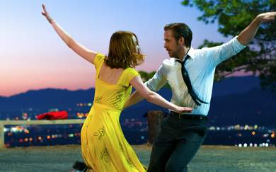 A La La Land Concert Experience is Coming to Auckland