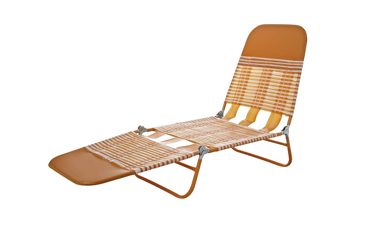 Ten Modern Beach Chairs For People Who Don T Have Time For