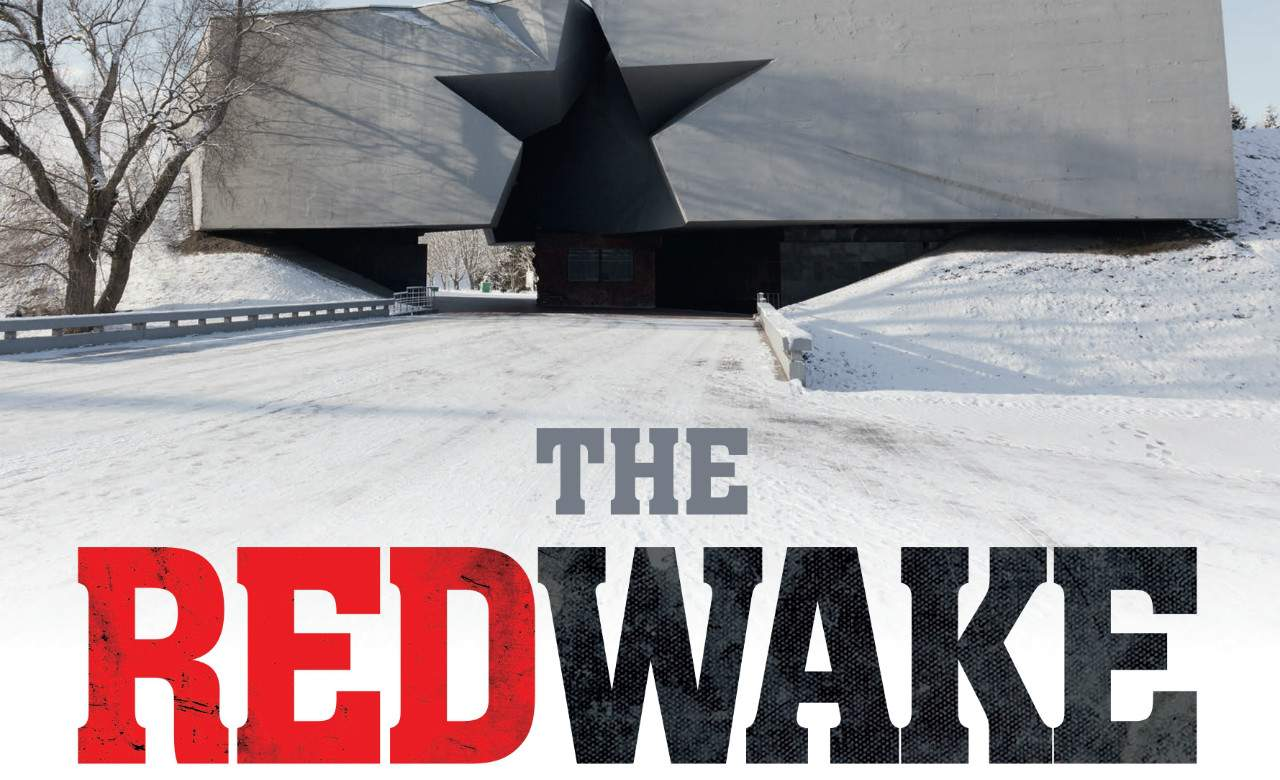 the-red-wake-kurt-johnson