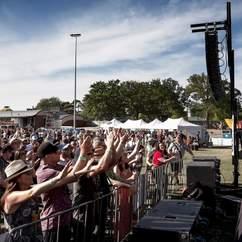 Ballarat Beer Festival 2017
