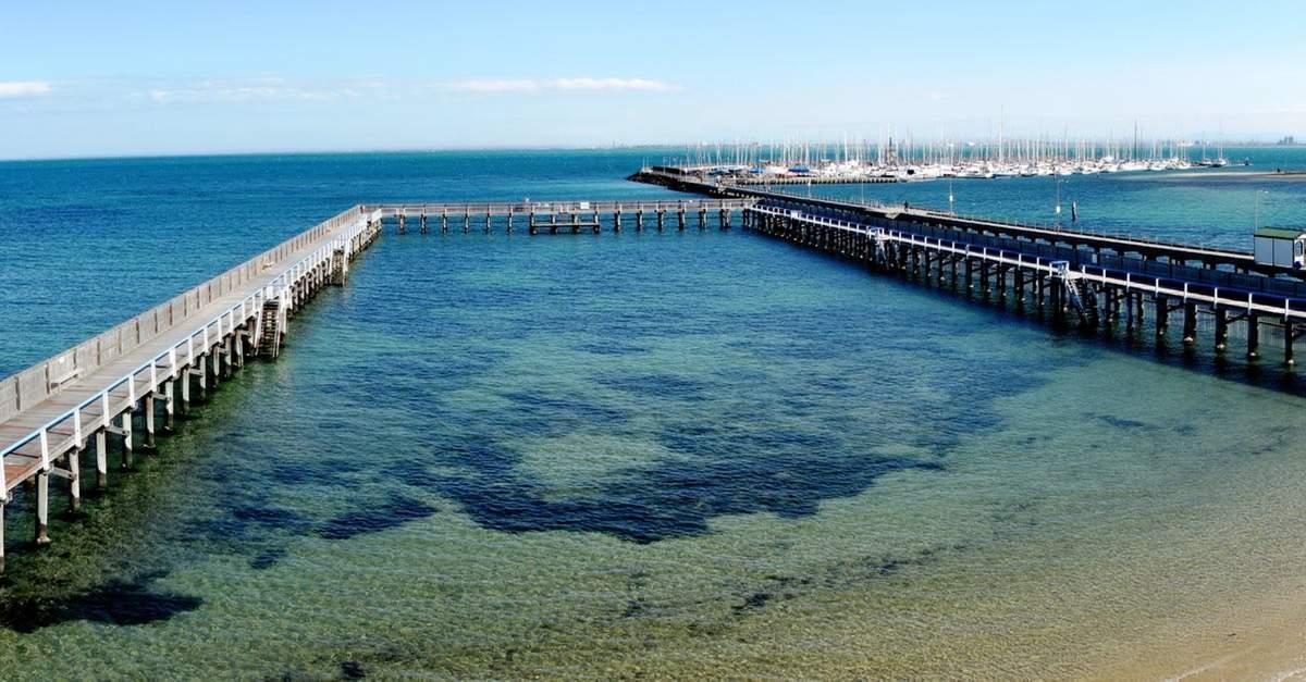 Brighton-Baths-Melbourne
