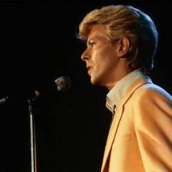 Modern Love: A David Bowie Celebration