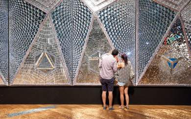 The Best Things to Do in Brisbane This Week