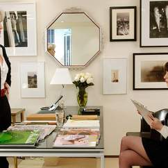 The Devil Wears Prada Is Being Turned Into a Stage Musical