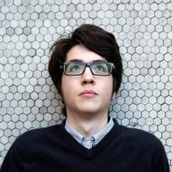 A Conversation With Car Seat Headrest Frontman Will Toledo