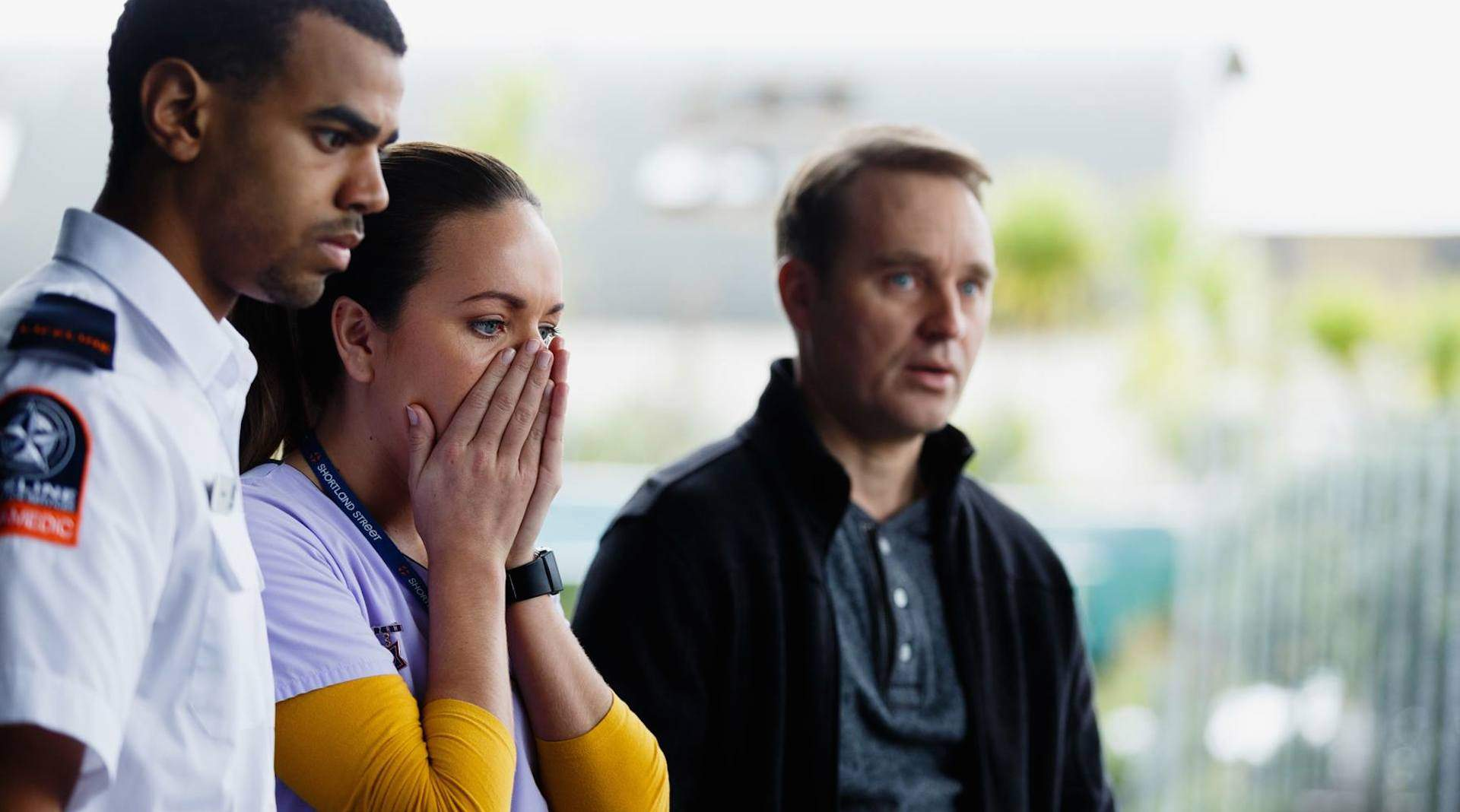 A Shortland Street Musical is Coming to Auckland Arts Festival