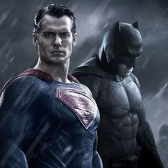 Batman v Superman Cleans Up at the 37th Annual Razzie Awards