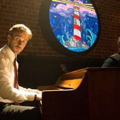 Why La La Land Shouldn't Win Best Original Score at This Year's Academy Awards