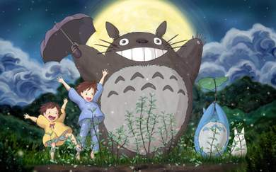 Studio Ghibli's Hayao Miyazaki Is Officially Coming Out of Retirement