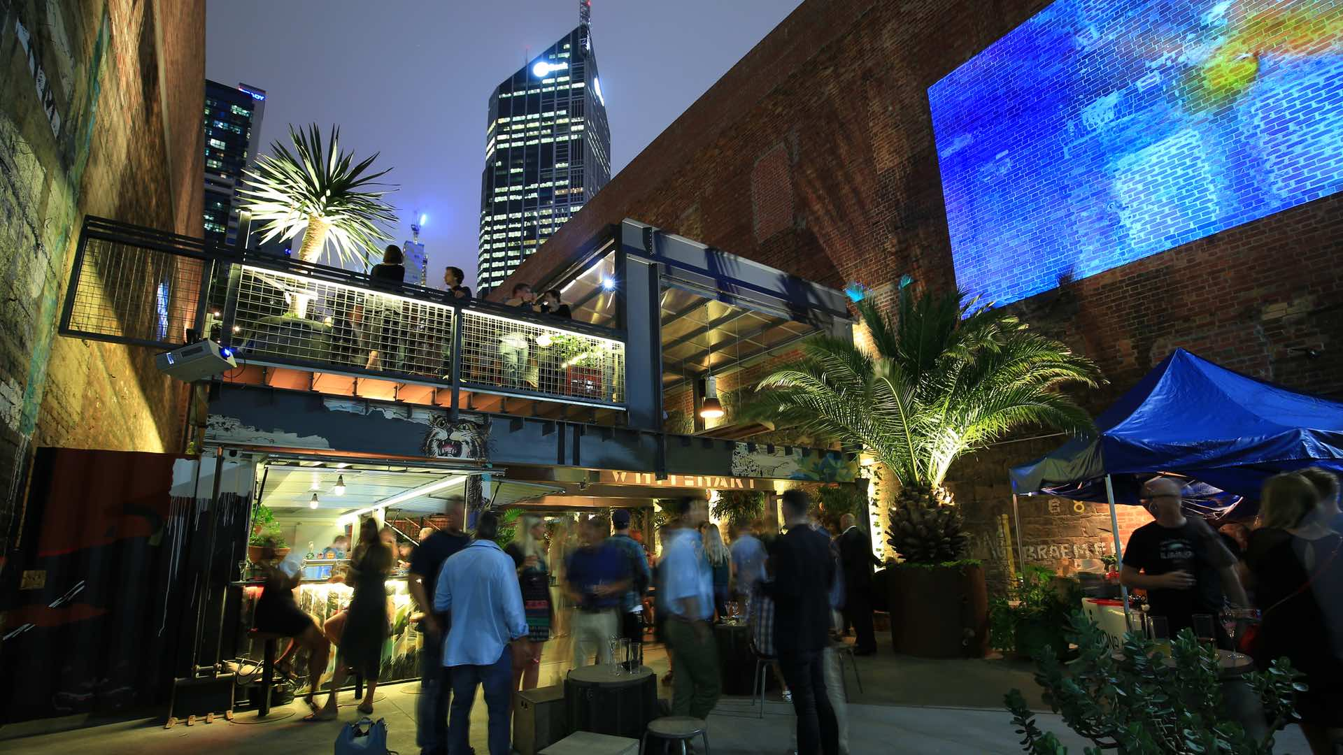 Five Nighttime Activities in Melbourne That Should Be Top of Your Hit List After Lockdown