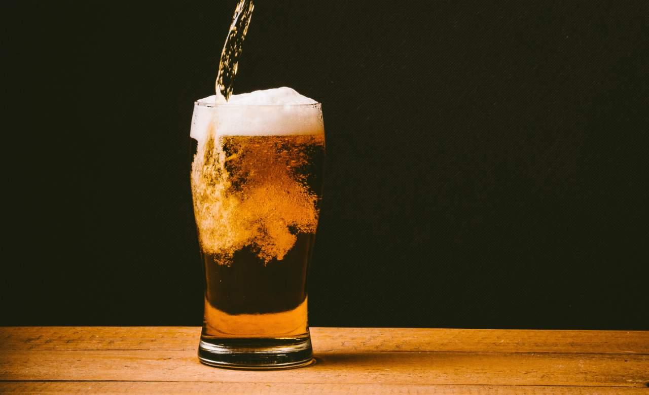 beer-pexels-2