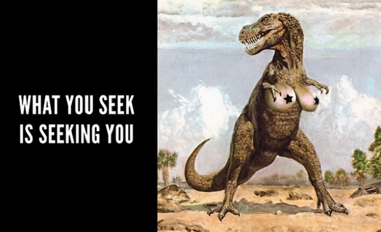 booby-dinosaur