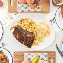 Uber is Launching Its Food Delivery Service UberEATS in Auckland