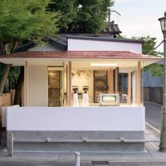 Ten Immaculate Specialty Coffee Shops Worth Booking a Trip to Japan For
