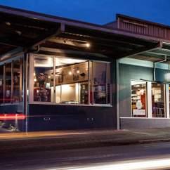 Kookaburra Cafe