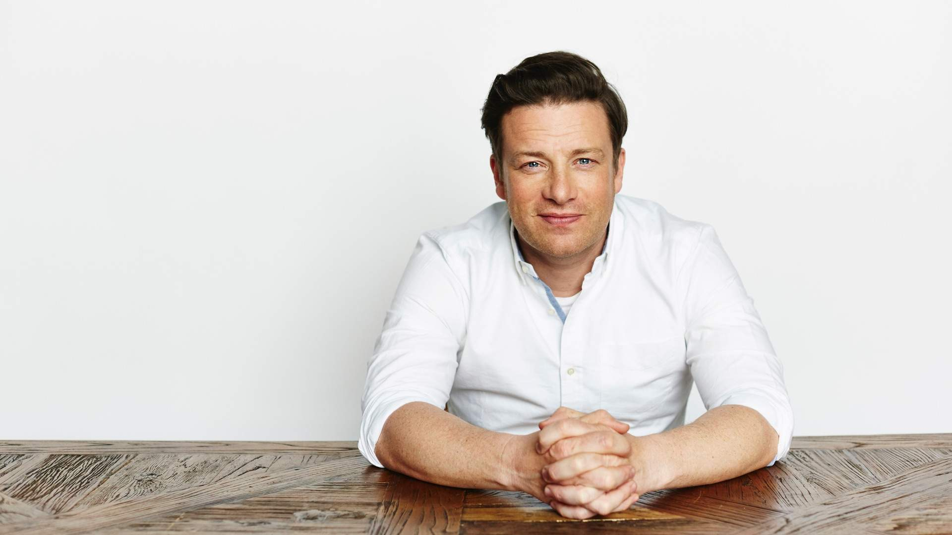 jamie oliver to visit australia to officially relaunch jamie s italian concrete playground sydney. Black Bedroom Furniture Sets. Home Design Ideas