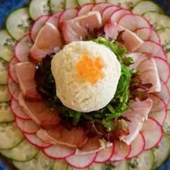 Soko Sushi